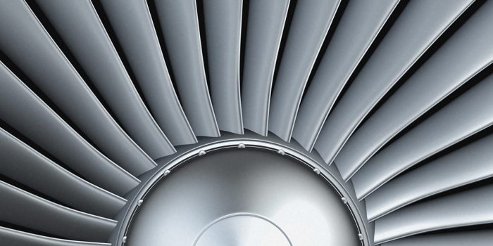 Ice Cloud Imaging for Aircraft Engine Testing