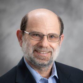 Steve H. Izen, Ph.D.